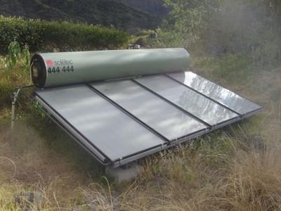 ENERGIA SOLARE | Ambiente e natura